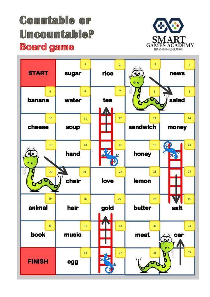 snake grammer games