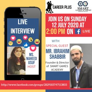 Copy of Facebook Live – Made with PosterMyWall (1)